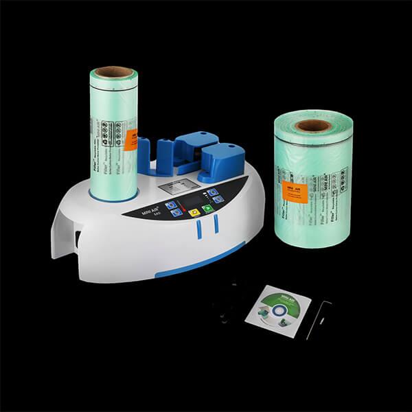 Упаковочное оборудование MINI AIR EASi